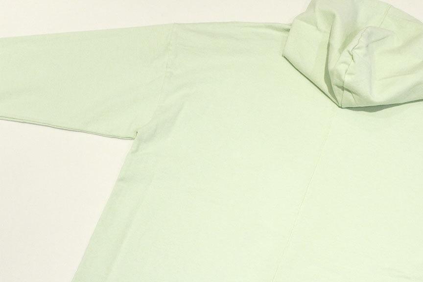 "Soglia (ソリア) \"" GTⅡ MAX-WAIT Hood Long Sleeve \""_b0122806_13312177.jpg"