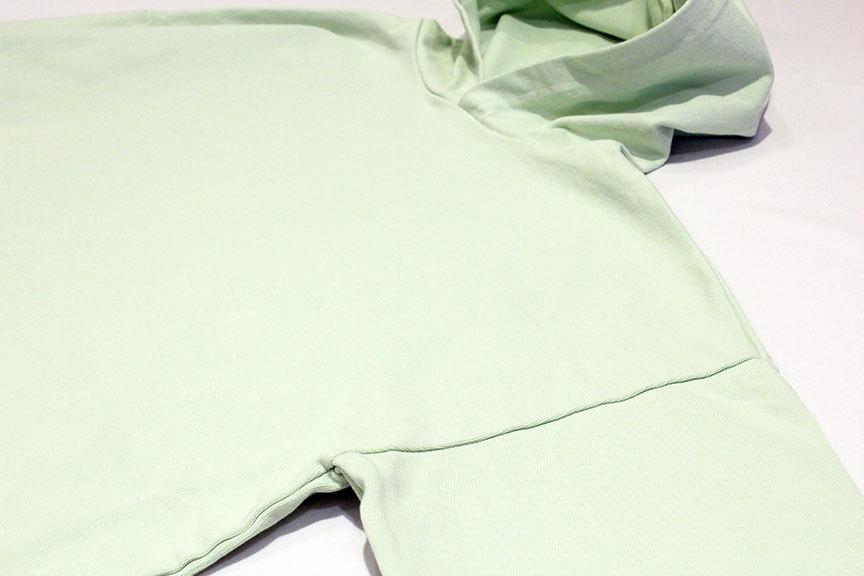 "Soglia (ソリア) \"" GTⅡ MAX-WAIT Hood Long Sleeve \""_b0122806_13313361.jpg"