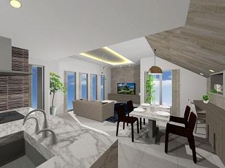 都市型住宅のデザイン!_d0091909_13370572.jpg