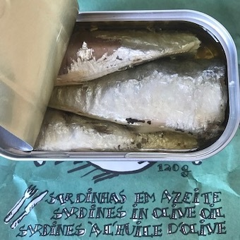 ポルトガルの美味しいもの_c0200314_12522286.jpg