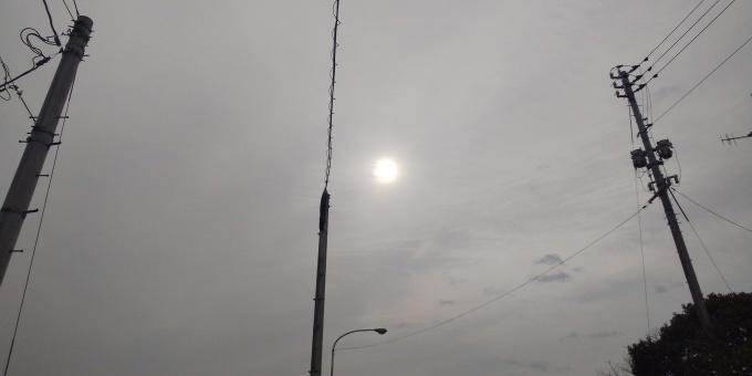 雨の前兆_e0094315_09330224.jpg