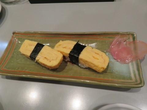 高槻市、玄品ふぐからといだ寿司にお邪魔。_d0019916_11511081.jpg