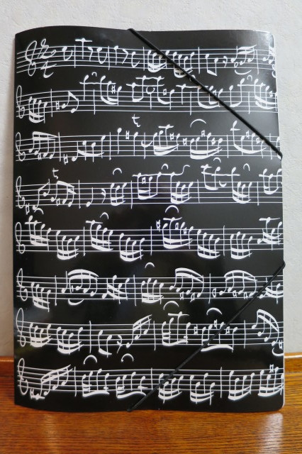 BWV1041 再び_a0022024_17262662.jpg