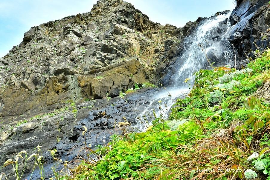アマナ岩へ その3_e0120026_16270721.jpg
