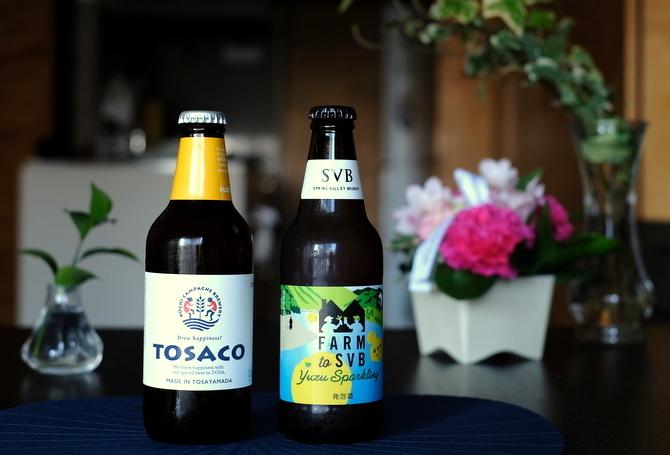 「クラフトビールでゆず活!ゆずクラフト飲み比べセット」_a0000029_16192229.jpg