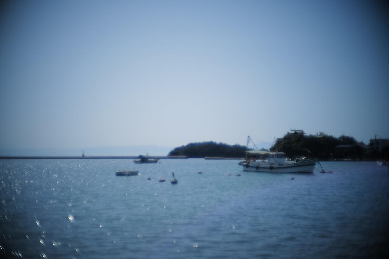 scene1660:ゾンネタールが海辺の暖かい光を取り込んで_e0253132_12372121.jpg