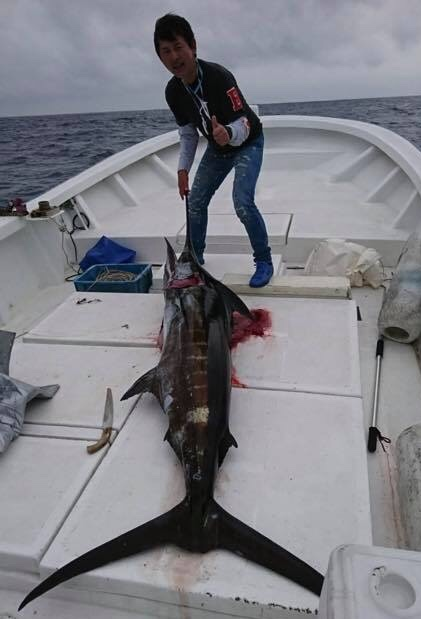 与那国島カジキ釣り大会_f0009039_18084615.jpeg