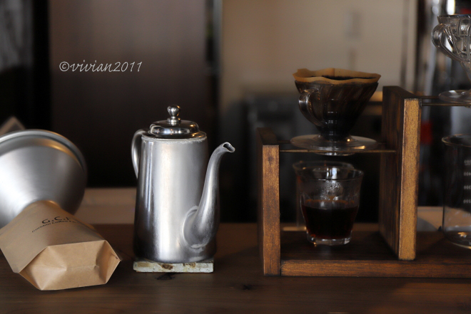 栃木市 Gorido Coffee Factory(悟理道珈琲工房) ~コーヒーの香りに包まれて~ _e0227942_00433897.jpg