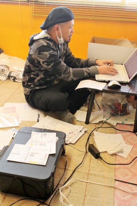 ファミリーコンピューター店長とウィンドウズ加藤。_d0164343_1549181.jpg