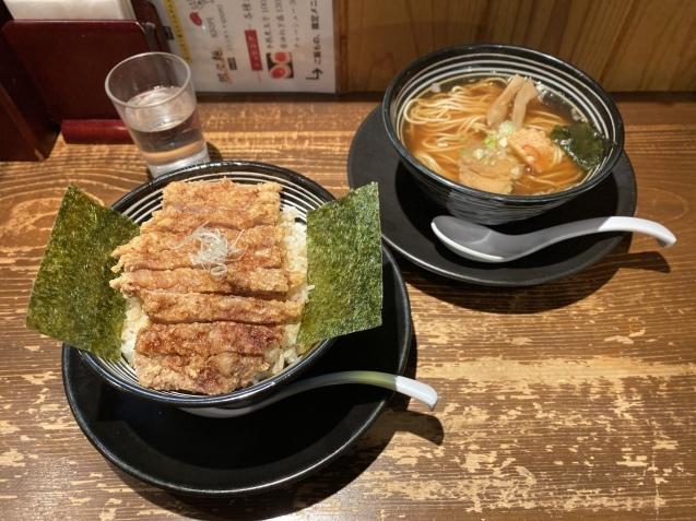 客野製麺所(金沢市西都)_b0322744_21024722.jpeg