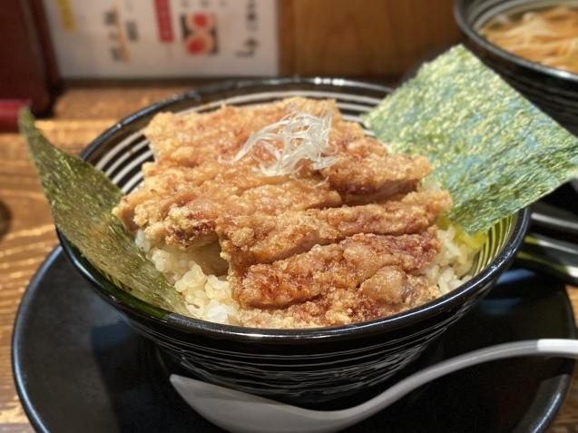 客野製麺所(金沢市西都)_b0322744_21030315.jpeg