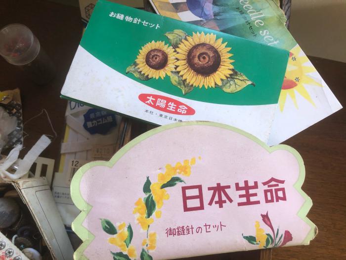 昭和の物_d0099845_10064053.jpg