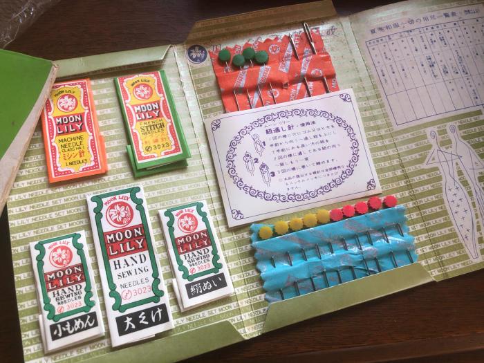 昭和の物_d0099845_10114736.jpg