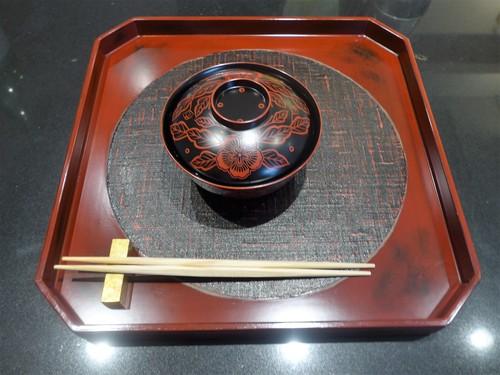 三田「日本料理 晴山」へ行く。_f0232060_20125896.jpg