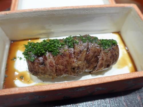 三田「日本料理 晴山」へ行く。_f0232060_201930100.jpg