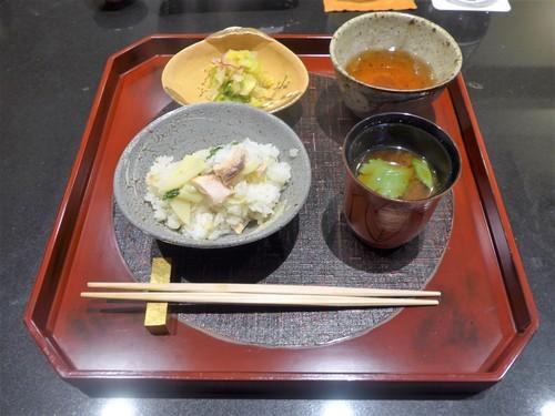 三田「日本料理 晴山」へ行く。_f0232060_20243482.jpg