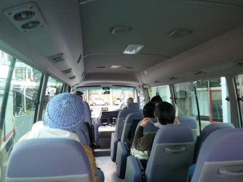岐阜・瑞浪「柳家」へ行く。_f0232060_20353679.jpg