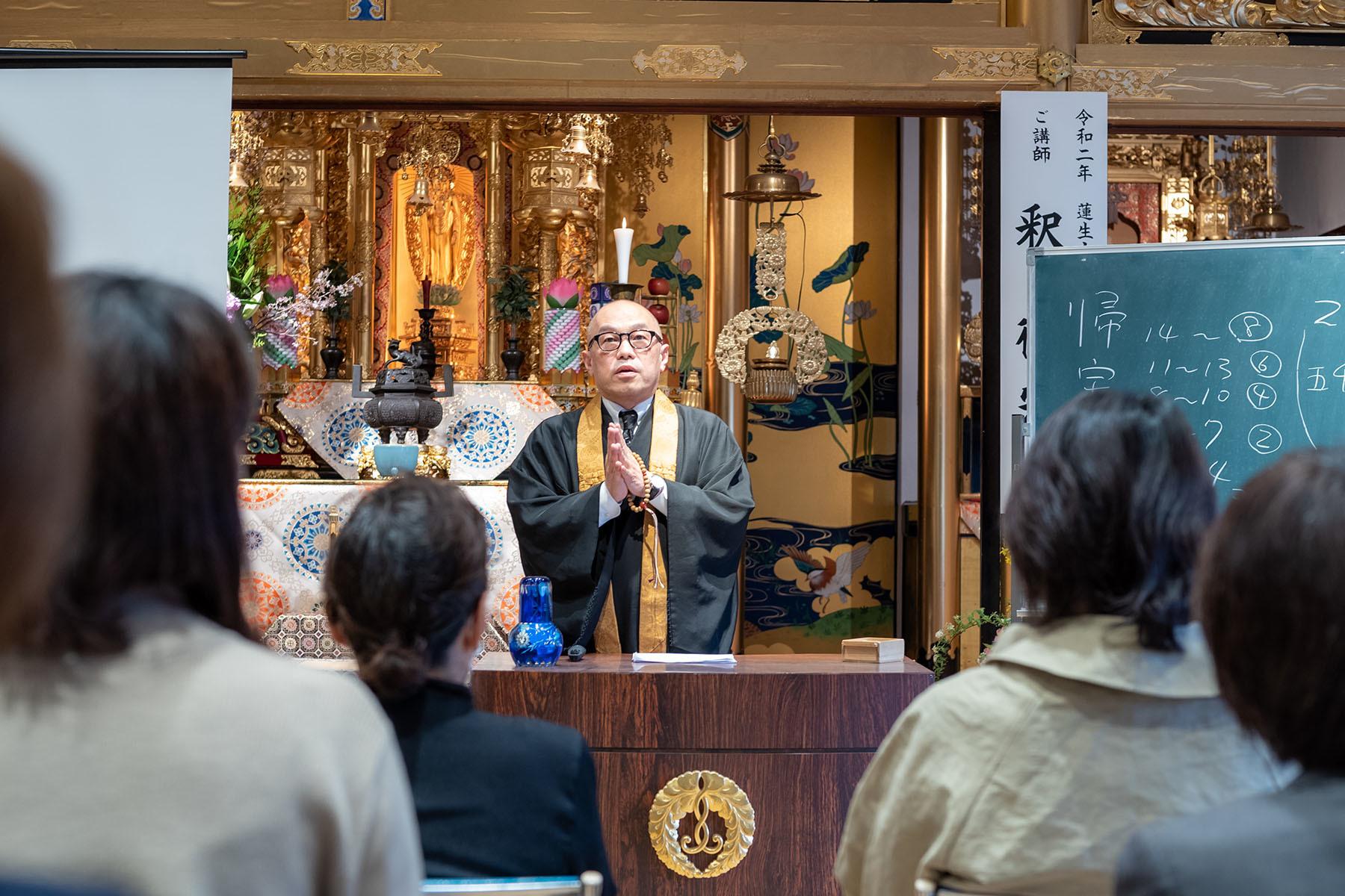 釈徹宗先生のお彼岸講話_c0028861_21011477.jpg