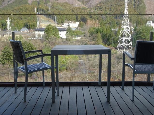 鬼怒川金谷ホテル (4) ジョンカナヤ・スイートの続き_b0405262_09510036.jpg