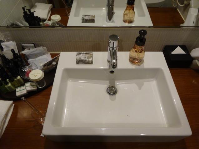 鬼怒川金谷ホテル (4) ジョンカナヤ・スイートの続き_b0405262_10074271.jpg