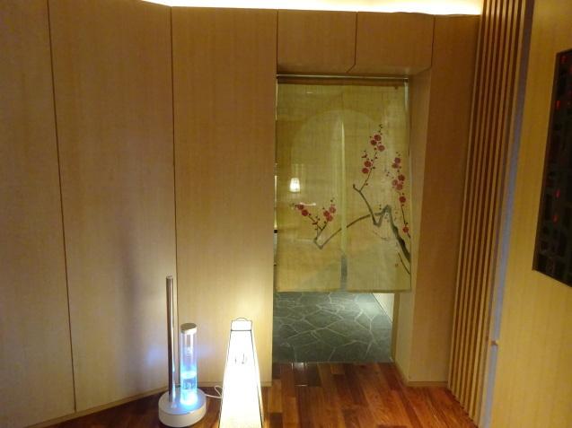 鬼怒川金谷ホテル (5) 風呂_b0405262_10113820.jpg