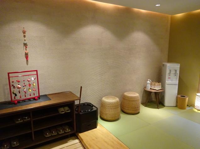 鬼怒川金谷ホテル (5) 風呂_b0405262_10115752.jpg