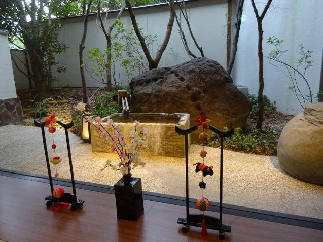 鬼怒川金谷ホテル (5) 風呂_b0405262_10121547.jpg