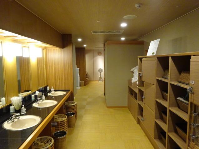 鬼怒川金谷ホテル (5) 風呂_b0405262_10122941.jpg