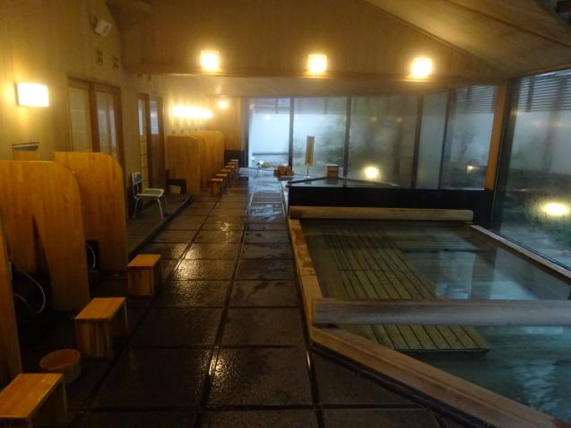 鬼怒川金谷ホテル (5) 風呂_b0405262_10134488.jpg