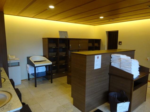 鬼怒川金谷ホテル (5) 風呂_b0405262_10150605.jpg