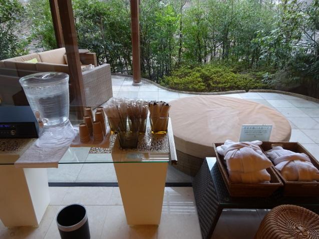 鬼怒川金谷ホテル (5) 風呂_b0405262_10152525.jpg