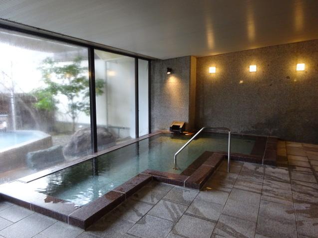 鬼怒川金谷ホテル (5) 風呂_b0405262_10154881.jpg