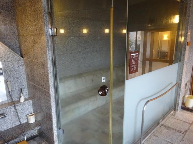 鬼怒川金谷ホテル (5) 風呂_b0405262_10160978.jpg