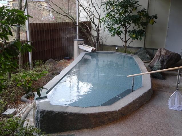 鬼怒川金谷ホテル (5) 風呂_b0405262_10162941.jpg