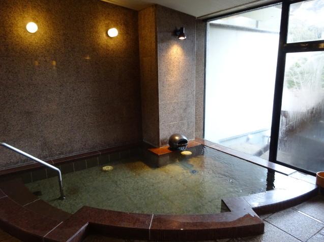 鬼怒川金谷ホテル (5) 風呂_b0405262_10172421.jpg