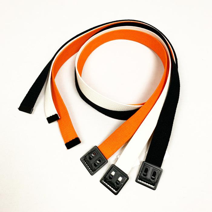 SUSPENDER FACTORY - Belt_b0121563_15563986.jpeg