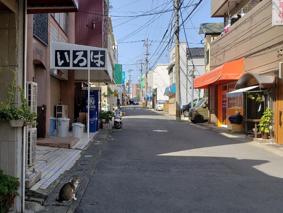 稲佐商店街は今_c0193077_17064644.jpg