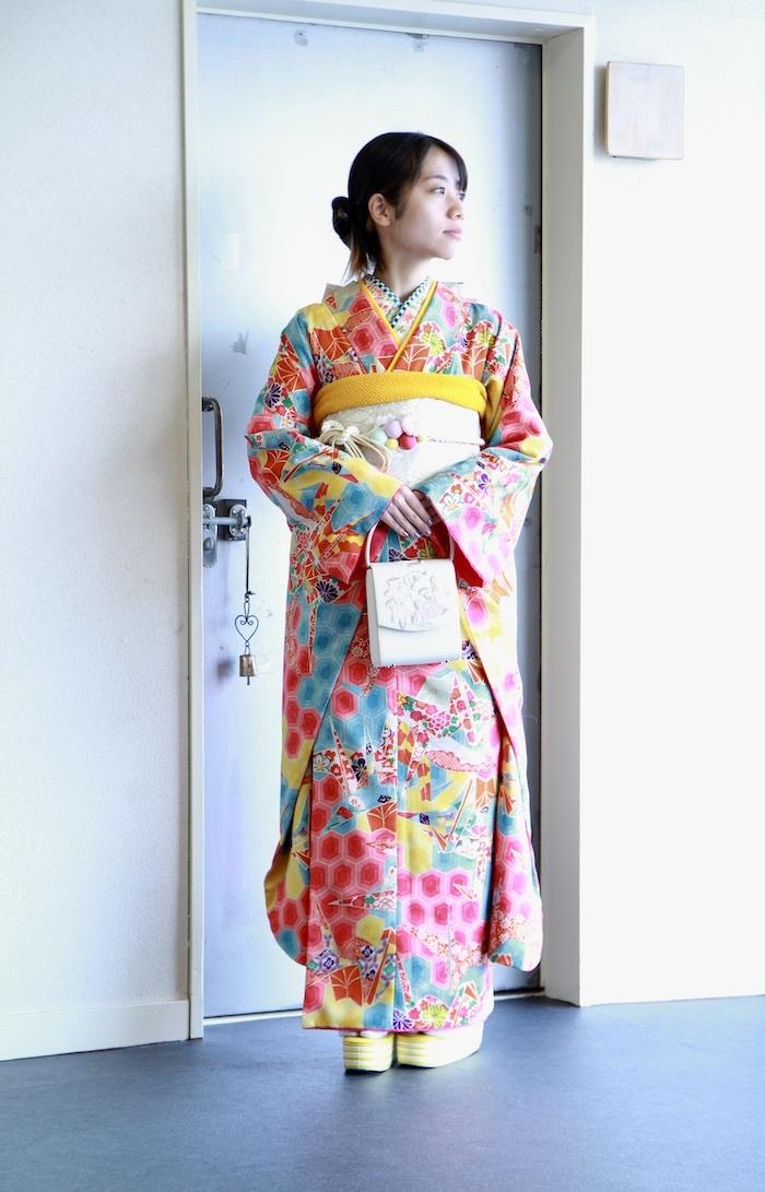Sakiちゃんの振袖【試着画像】_d0335577_11292987.jpeg