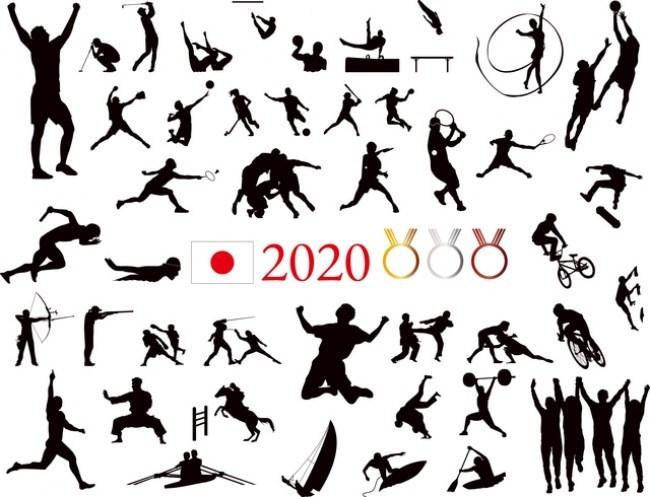 東京オリンピック中止と延期の主導権はどこ???_d0061579_13282977.jpg