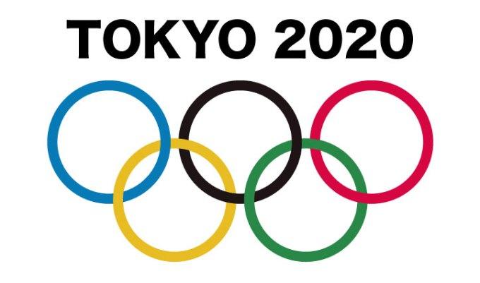 東京オリンピック中止と延期の主導権はどこ???_d0061579_134379.jpg