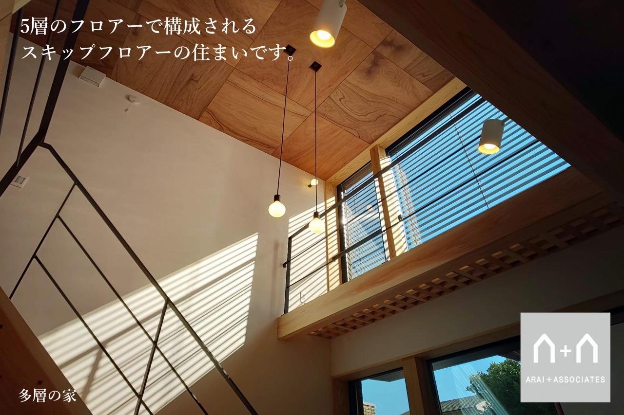 ■Welcome!!■_e0188083_16410432.jpg