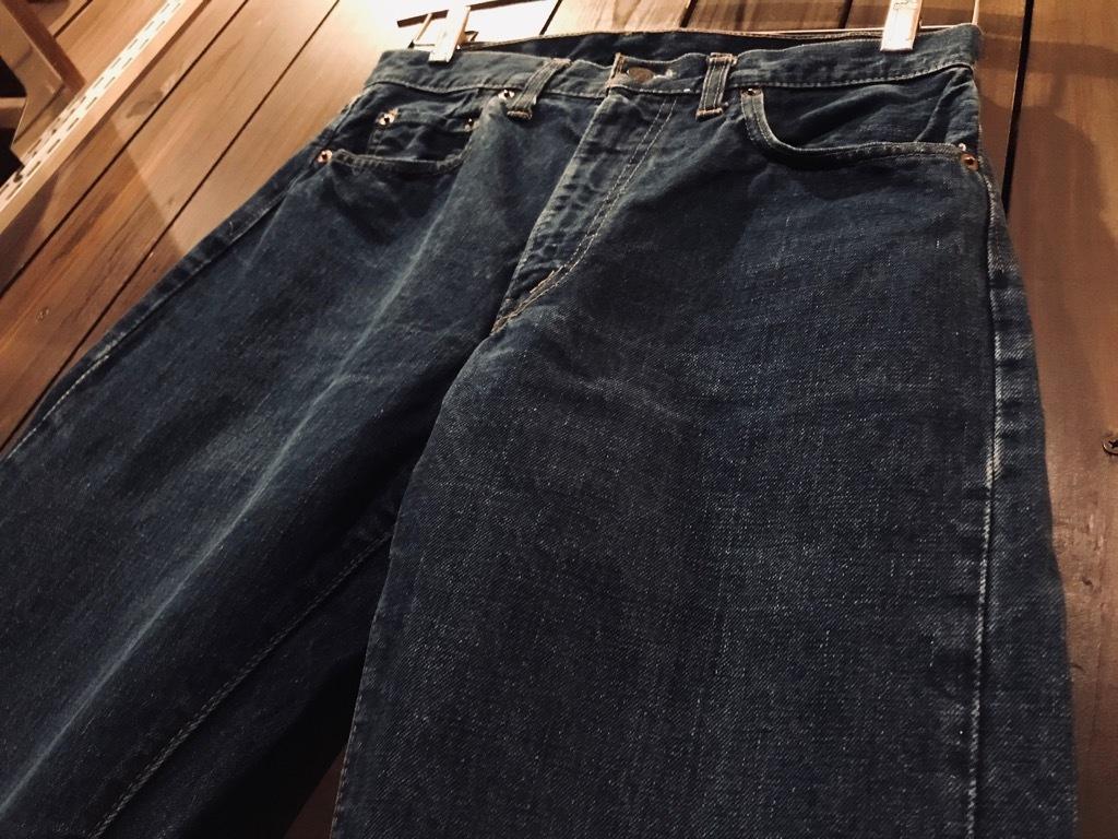 マグネッツ神戸店 3/25(水)Vintage Bottoms入荷! #4 LEVI\'S Part1!!!_c0078587_14002332.jpg