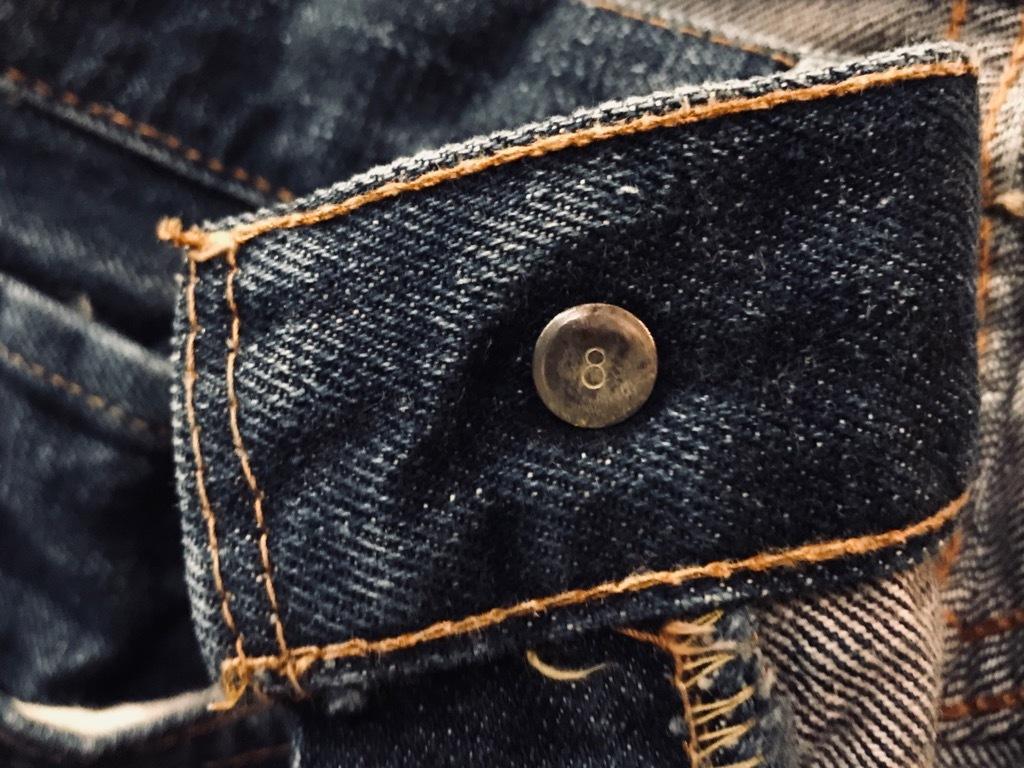 マグネッツ神戸店 3/25(水)Vintage Bottoms入荷! #4 LEVI\'S Part1!!!_c0078587_14011851.jpg