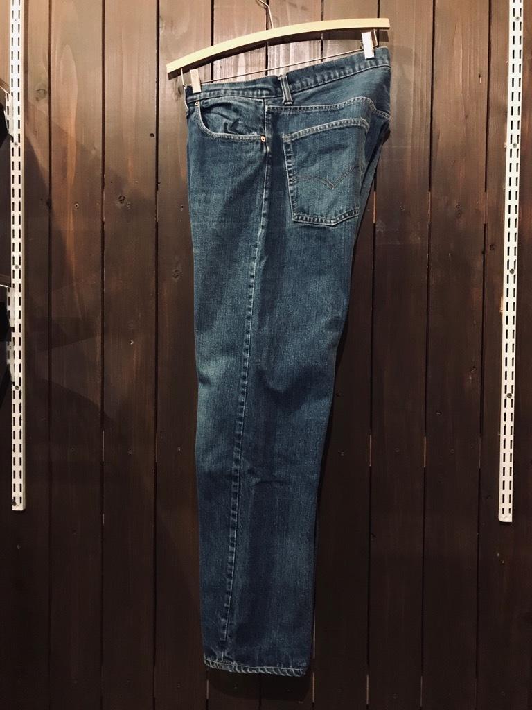 マグネッツ神戸店 3/25(水)Vintage Bottoms入荷! #4 LEVI\'S Part1!!!_c0078587_14031477.jpg