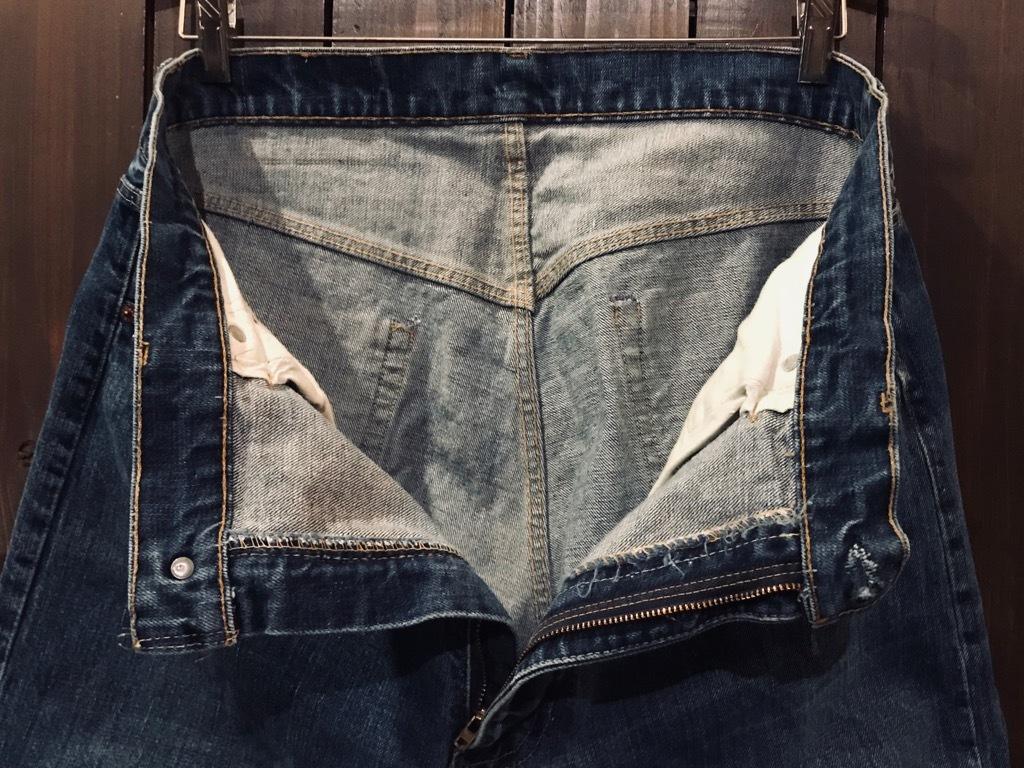 マグネッツ神戸店 3/25(水)Vintage Bottoms入荷! #4 LEVI\'S Part1!!!_c0078587_14035953.jpg