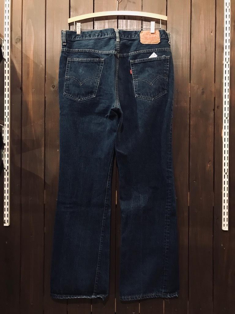 マグネッツ神戸店 3/25(水)Vintage Bottoms入荷! #4 LEVI\'S Part1!!!_c0078587_14094685.jpg