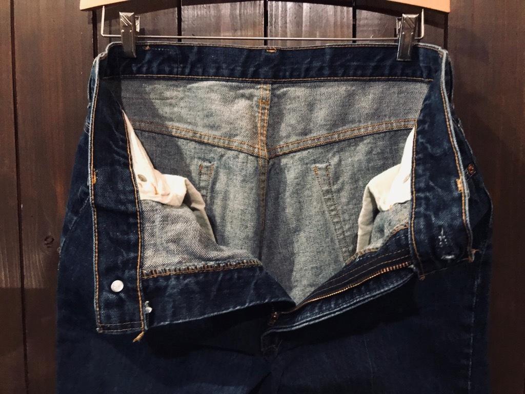 マグネッツ神戸店 3/25(水)Vintage Bottoms入荷! #4 LEVI\'S Part1!!!_c0078587_14103069.jpg
