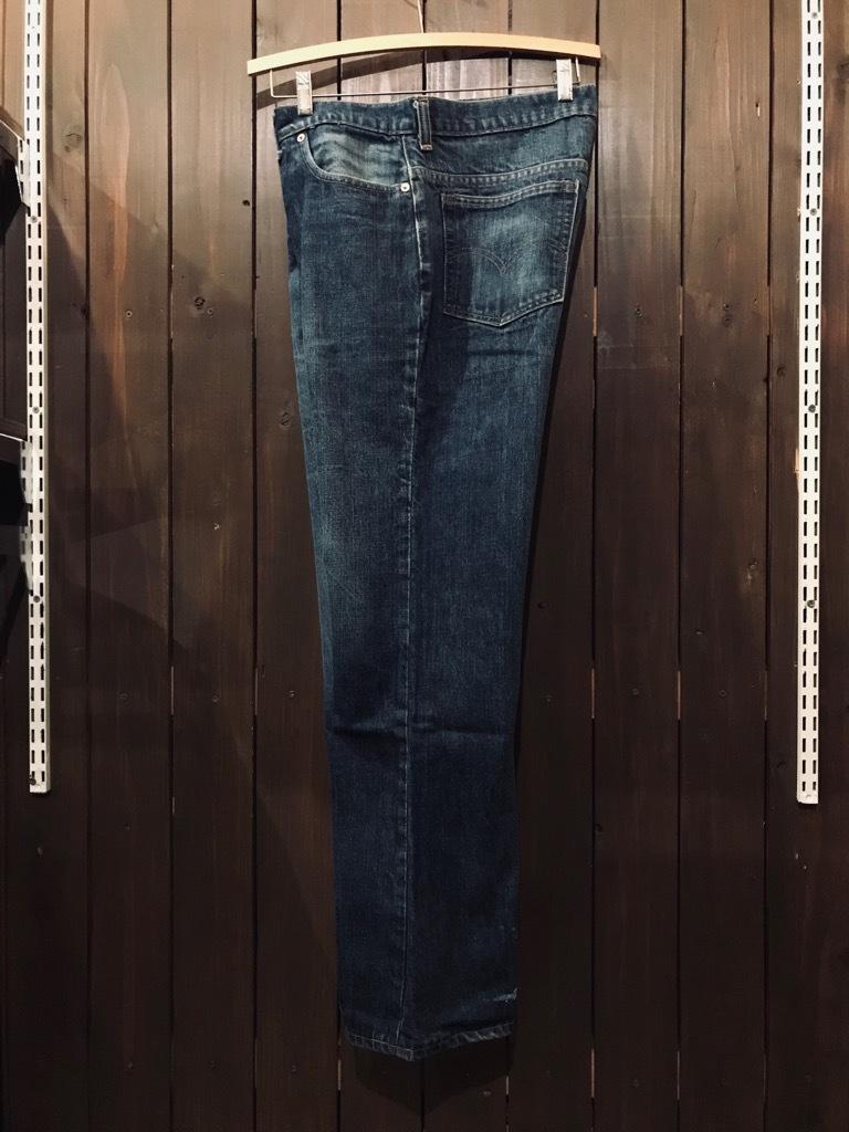 マグネッツ神戸店 3/25(水)Vintage Bottoms入荷! #4 LEVI\'S Part1!!!_c0078587_14113714.jpg