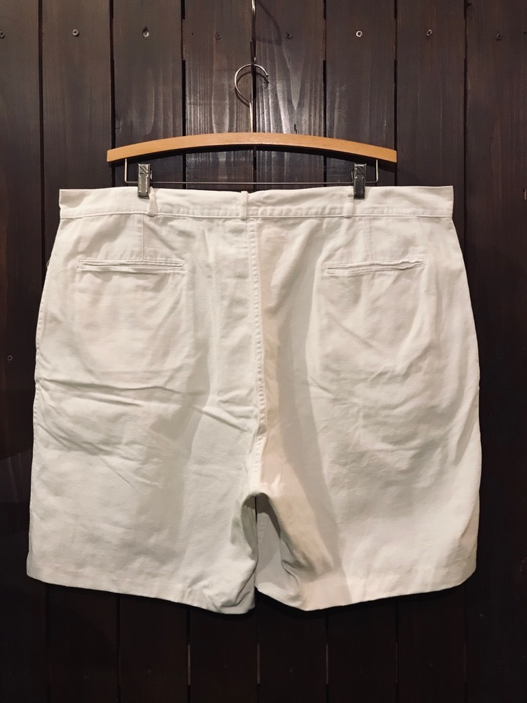 マグネッツ神戸店 3/25(水)Vintage Bottoms入荷! #3 Athletic Bottoms!!!_c0078587_14220665.jpg