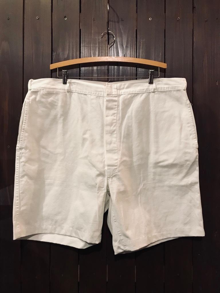 マグネッツ神戸店 3/25(水)Vintage Bottoms入荷! #3 Athletic Bottoms!!!_c0078587_14220781.jpg